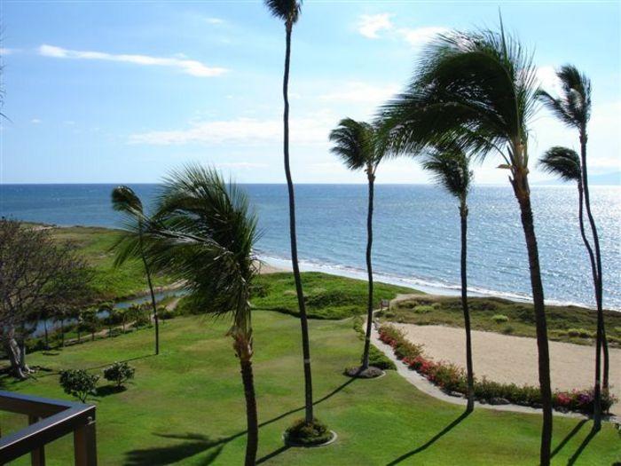 View Koa Lagoon 503  1b