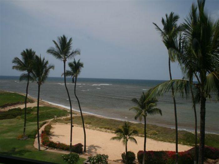 View Koa Lagoon 506  1b