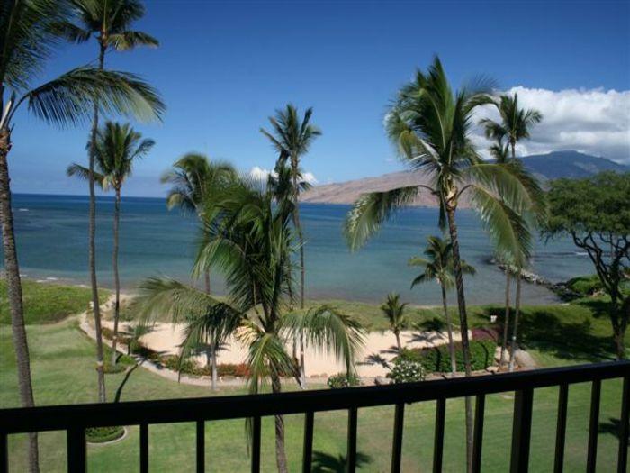 View Koa Lagoon 602  1b
