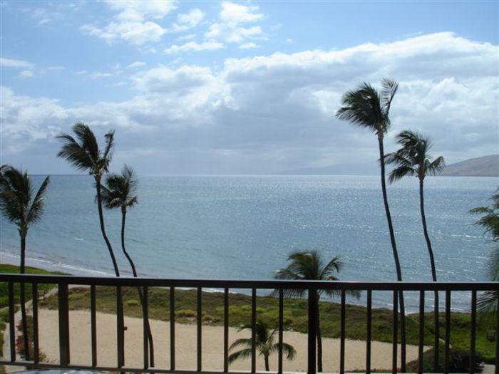 View Koa Lagoon 605  1b
