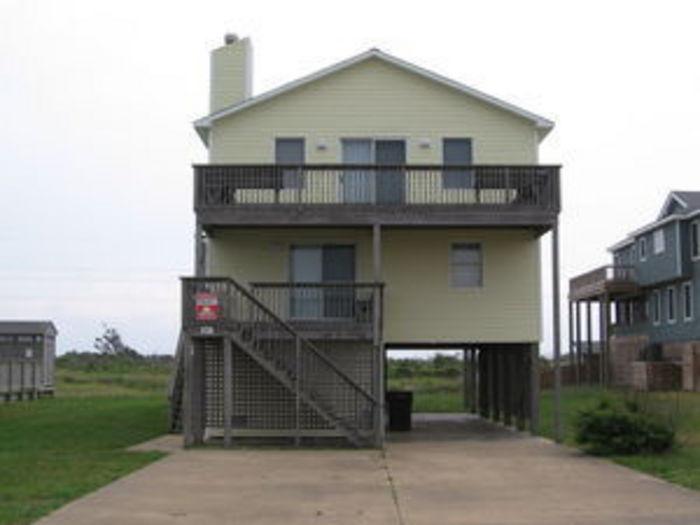 View SN417 Schaffner Cottage