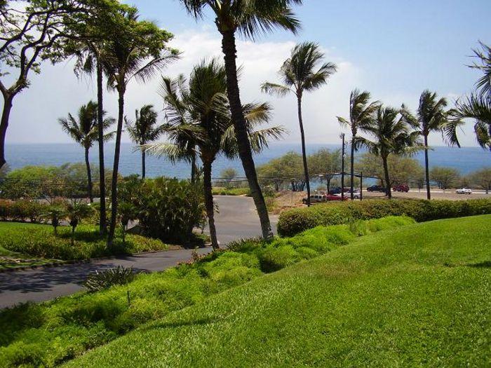 View Maui Kamaole G101