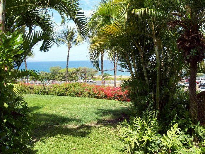 View Maui Kamaole G108