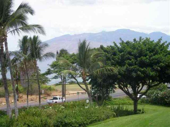 View Maui Kamaole G115  1b