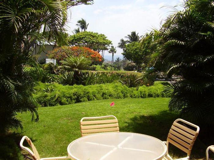View Maui Kamaole I114  1b