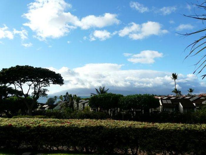 View Maui Kamaole I117  1b