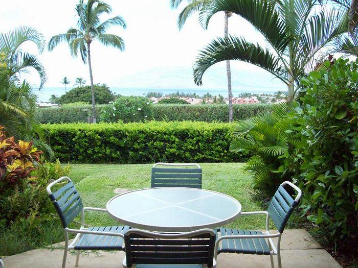View Maui Kamaole L103  1b