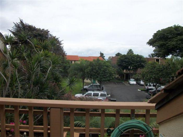 View Maui Kamaole B207  2b