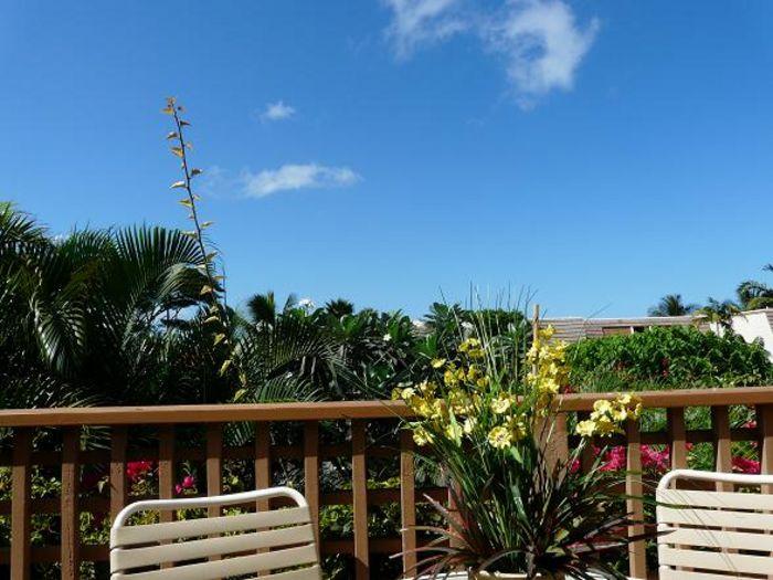 View Maui Kamaole D208  2b