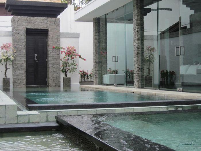 View SkyVilla Bali  6543 BR