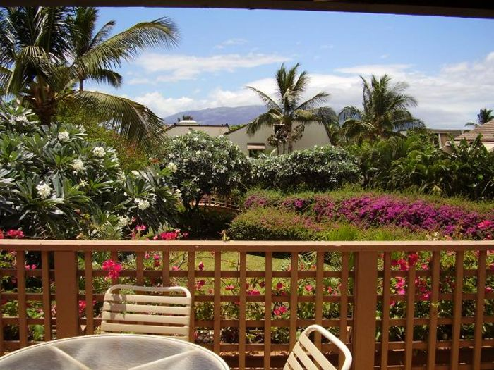 View Maui Kamaole E201  2b