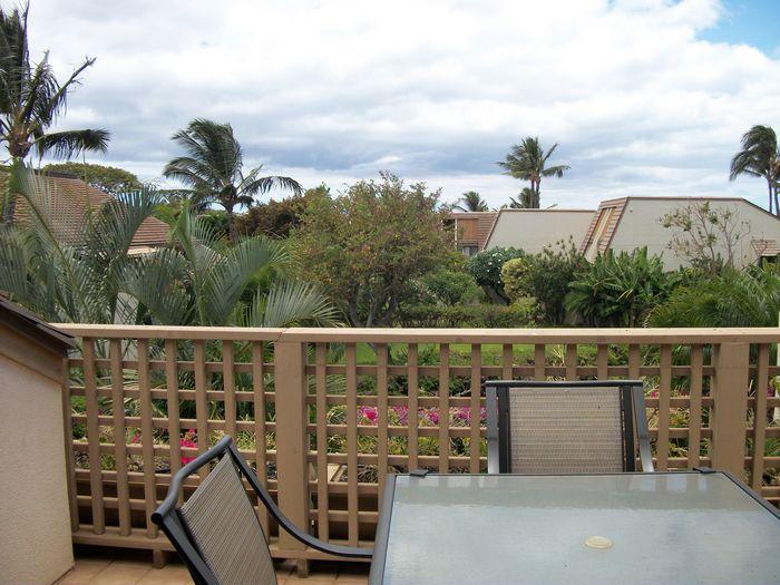 View Maui Kamaole J204  2b