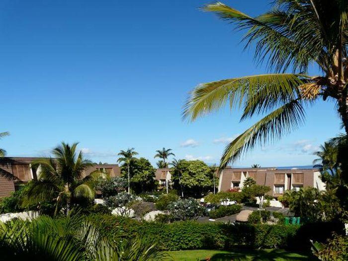 View Maui Kamaole J209  2b