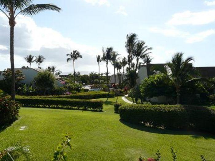 View Maui Kamaole J210  2b