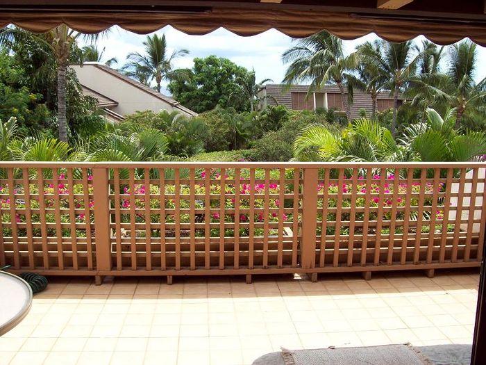 View Maui Kamaole M203  2b