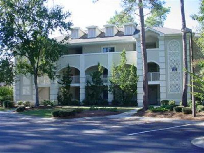 View The Colony II At Oyster Bay