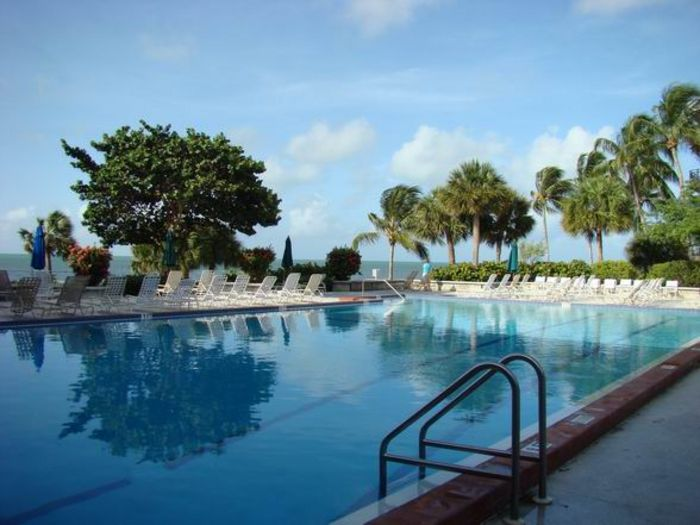 View Vacation Rentals of Key West