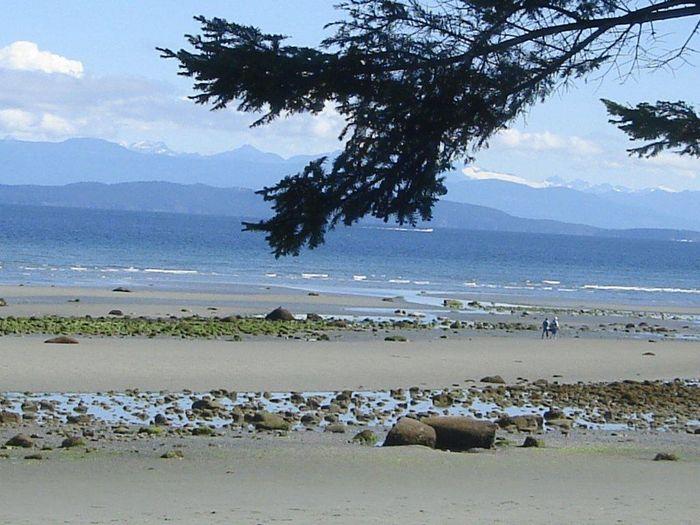 View Sealbourne