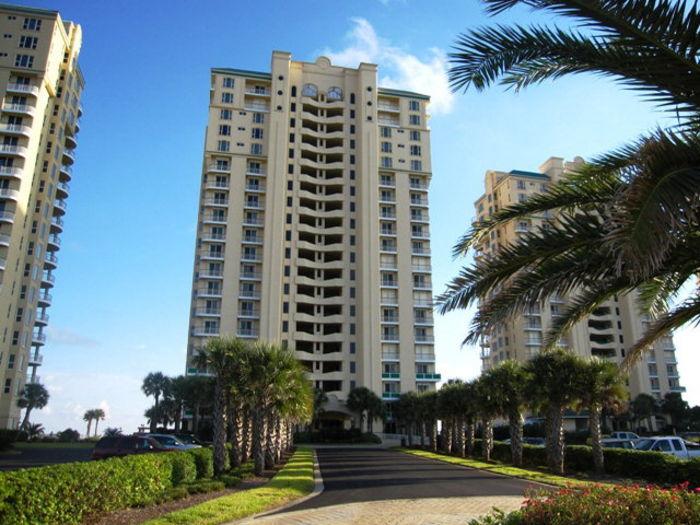 View Beach Colony Resort