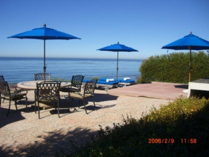 View Beach House La Costa