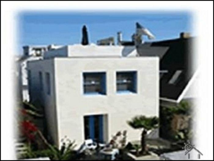 View Ocean View Roof Top Deck 2Story