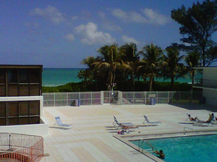 View 2br2ba2story loft w balcony right