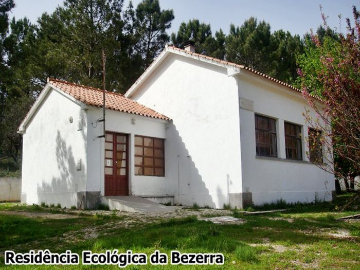 View Bezerras Ecological Residence