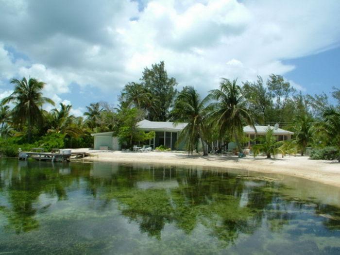 View Rum Haven