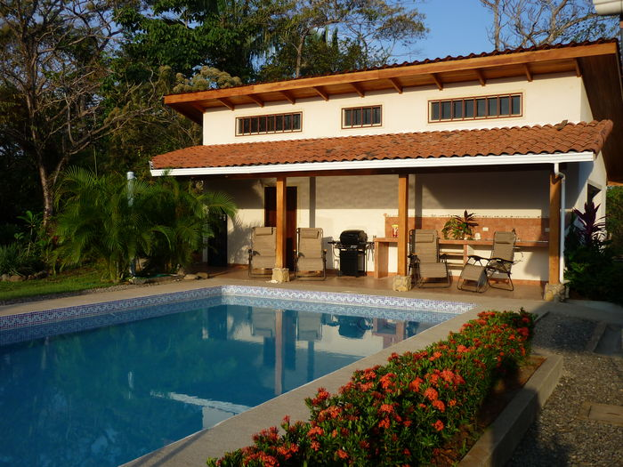 View Casa Parsons