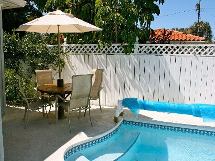 View Coconut Beach House  4 BDR with