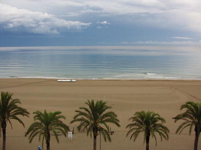 View Linea Beach of San Juan Precious