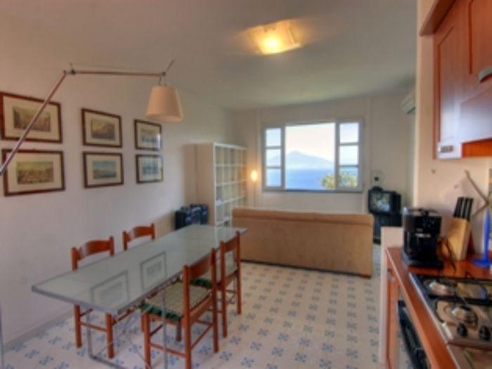 View Casa Villazzano