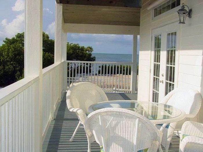 View Oceanfront Gem