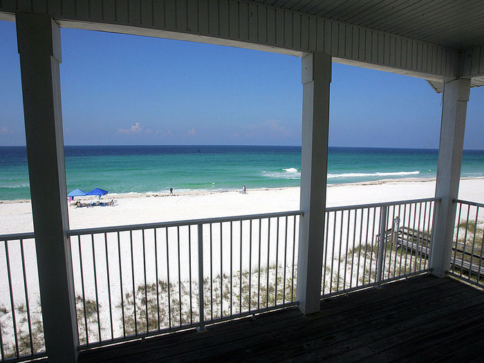 View Sunkist on Panama City Beach