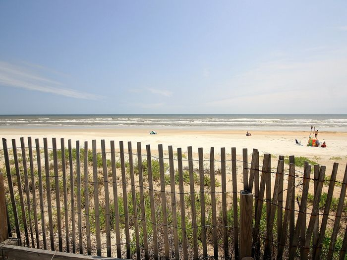 View Direct Oceanfront 3BR2BA with