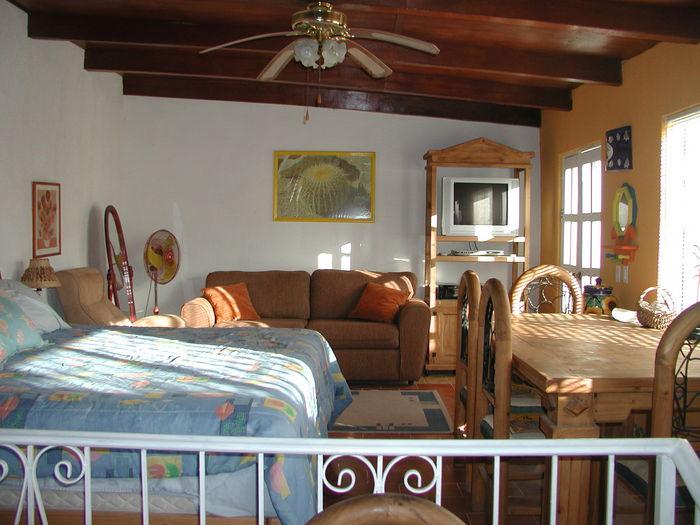 View Casa Cadegomo