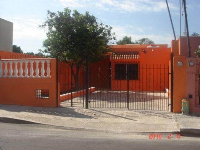 View Casa La Ermita