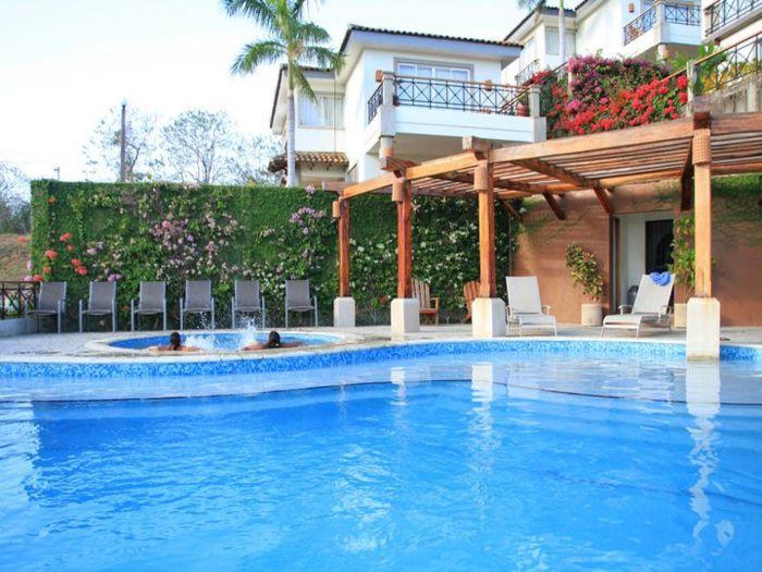 View Bahia Del Sol Villas and Condominiums