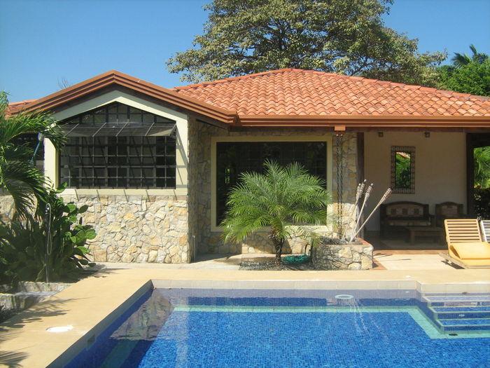 View Casa Martin