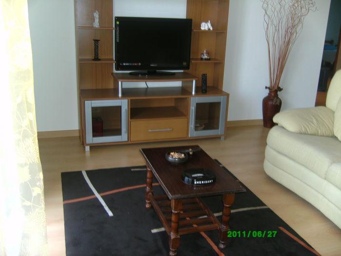 View Apartamento T3 Monte Gordo