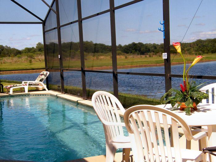 View Villa Sol Vacation Rental