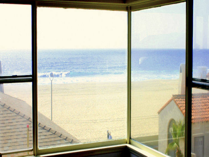 View Oceanview Walkstreet Oasis