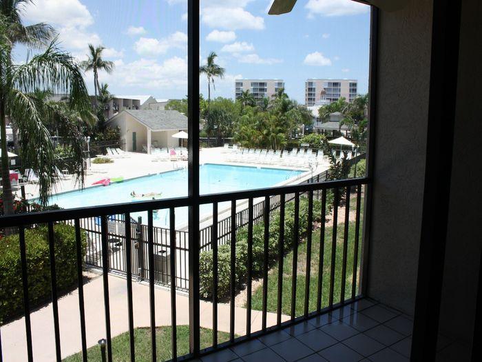 View Santa Maria 108