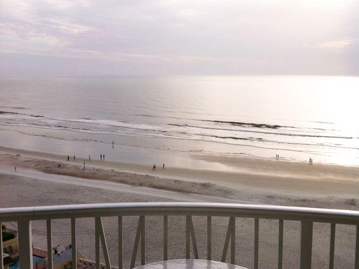 Vacationrentals411 Com Daytona Shores Florida Fall