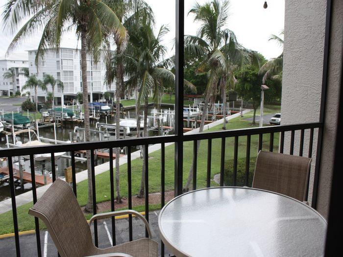View Santa Maria 203