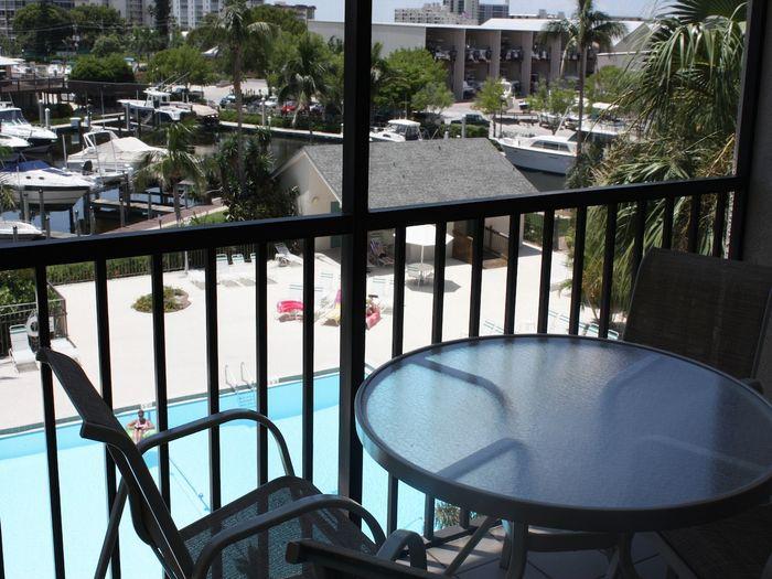 View Santa Maria 306