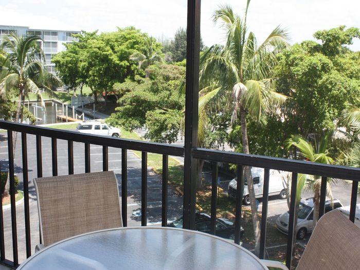 View Santa Maria 309