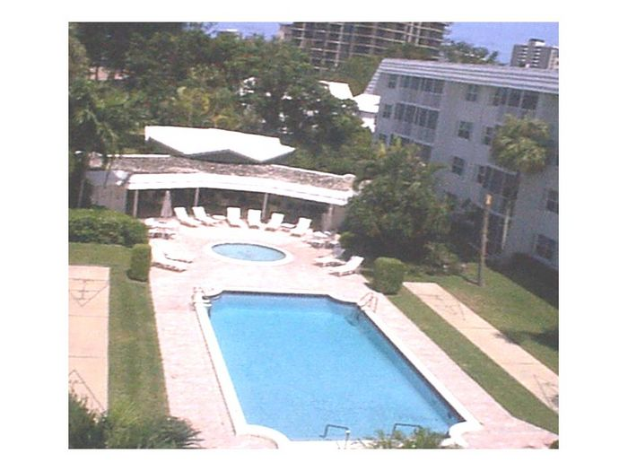 View East Boca Raton Peaceful Condo