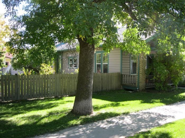 View Bozeman Getaway Cottage