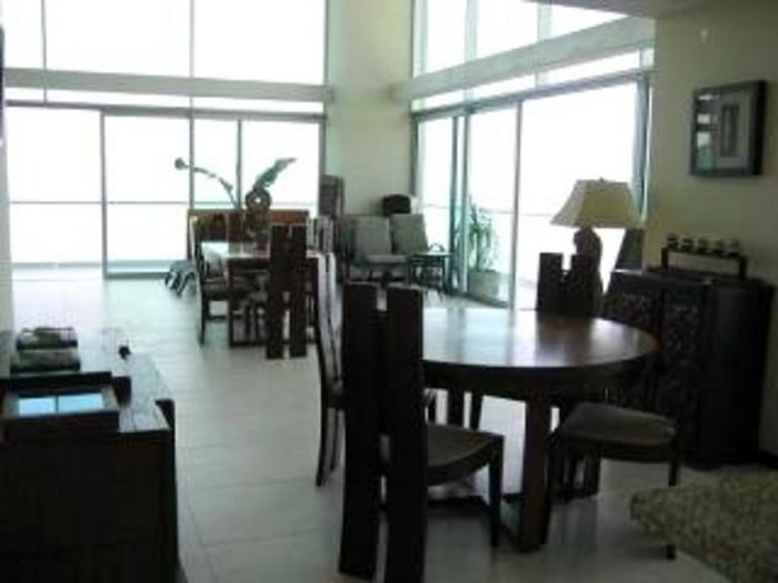 View VALLARTA SPECIAL 4 BEDROOM PH